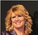 Terri Anderson Broker