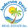Anderson Davis Real Estate North Port Florida Office